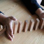 Konfliktbearbeitung-transzendentales Konfliktmanagement