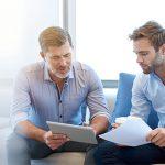 Mentoring Sicherheits-management _Operative Begleitung Sicherheitslösung
