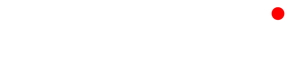 Damo_Damian-Mohler